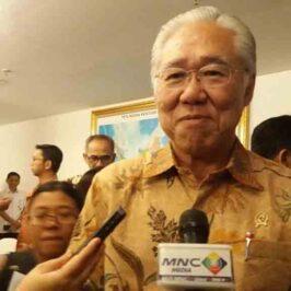 Pemerintah Akan Hapus SIUP dan TDP untuk Perusahaan yang Sudah Berjalan