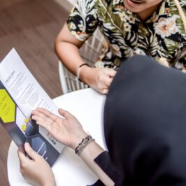 Jasa Pengurusan Legalitas di Kuningan Jakarta Selatan