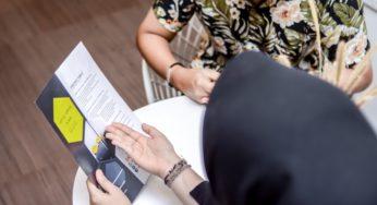 Jasa Pendirian CV di Bekasi Jawa Barat