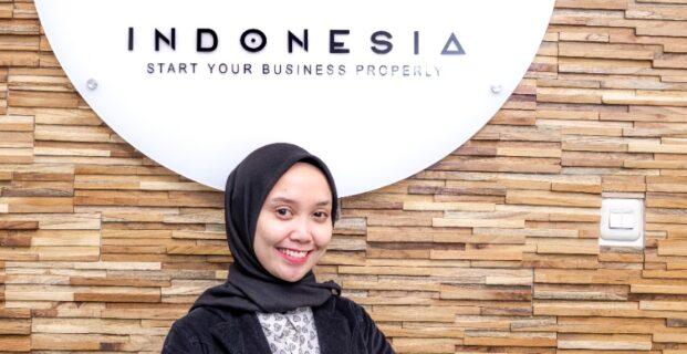 Jasa Pendirian PT di Pasar Minggu Jakarta Selatan